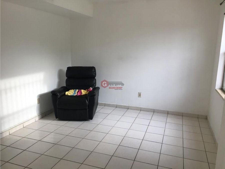 clayton casa 3 habitaciones 2 ban