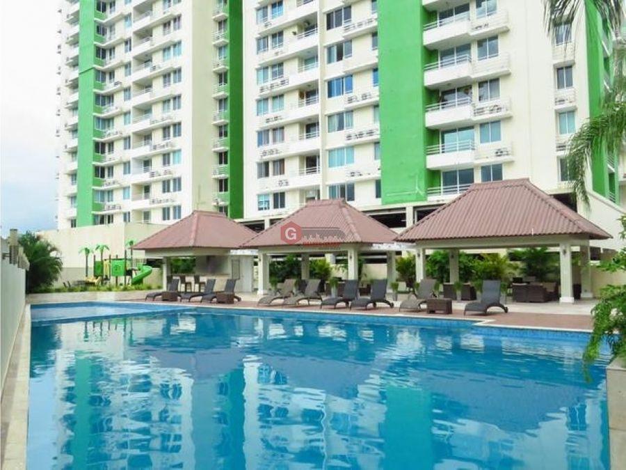 condado ph green park 3 habitaciones 91m2