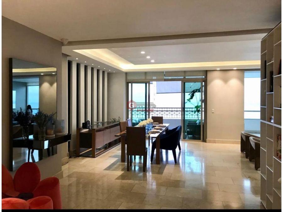 punta pacifica ph pacific point lb 5 habitaciones 330 m2