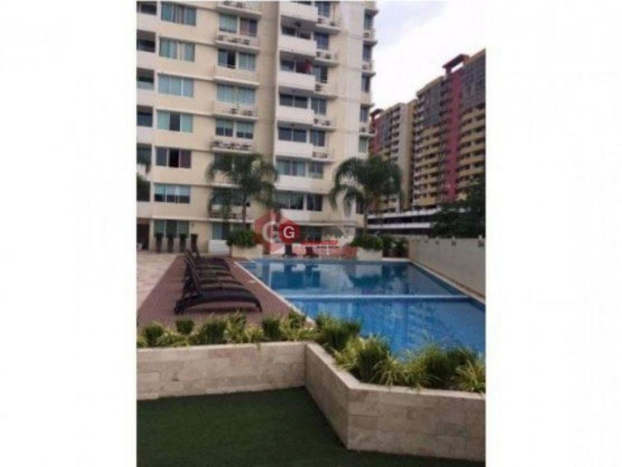 condado del rey ph green park 3 habitaciones 110 m2