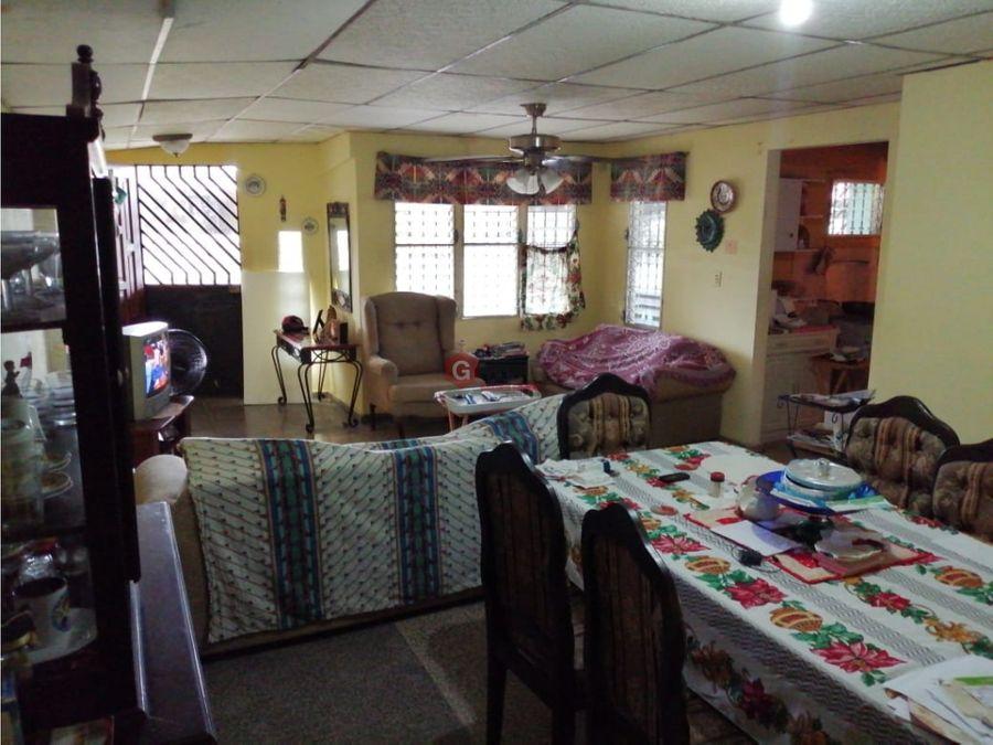 casa en venta villa lucre 3 habitaciones 21939 m2