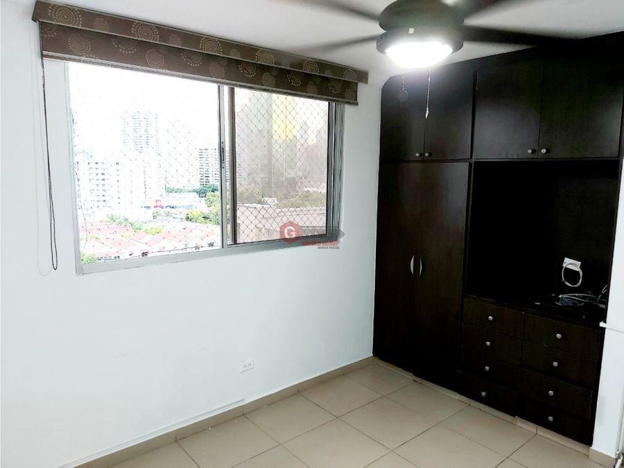 obarrio ph metric 3 habitaciones 2 banos