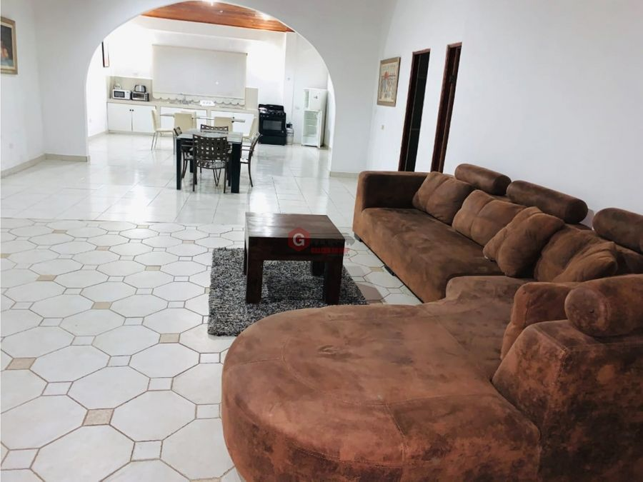 coronado villa roma 1500 m2 terreno 200 m2 const 5 recamaras