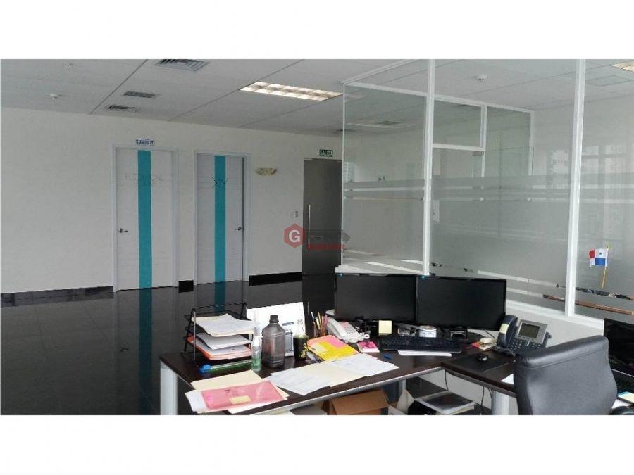 ph prime time tower oficina 125m2 2200