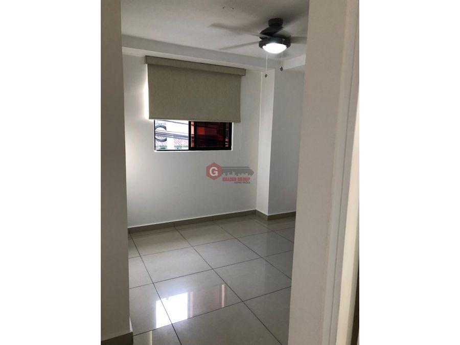 ph vista club betania el ingenio 2 habitaciones 80 m2