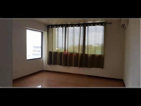 villa de las fuentes ph fourtain view 2 habitaciones 98 m2