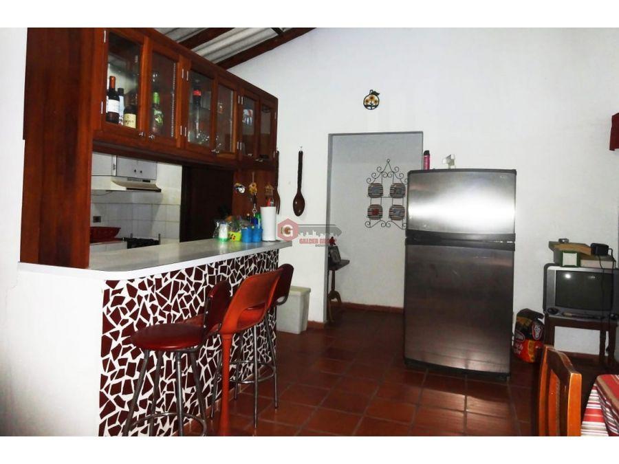 casa en venta coronado amoblada 800 m2