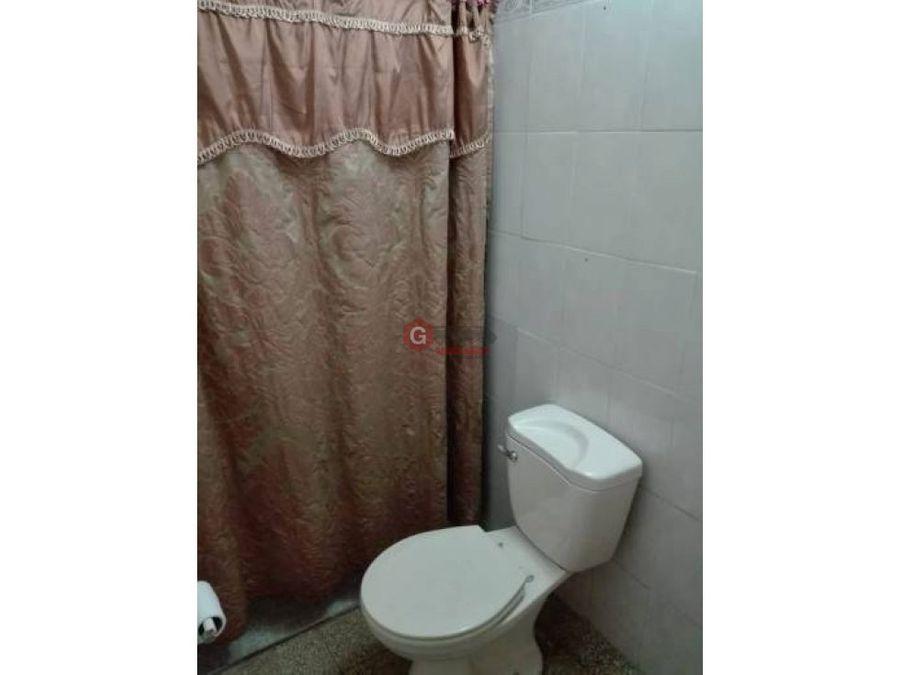 villa lucre 3 habitaciones 195m2