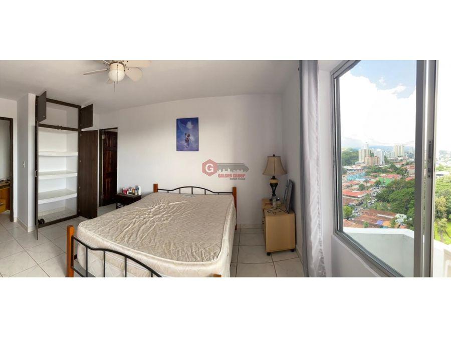 ph summer hill villa de las fuentes 2 habitaciones 120 m2
