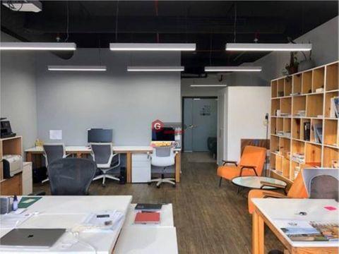 panama design center mobiliario obarrio