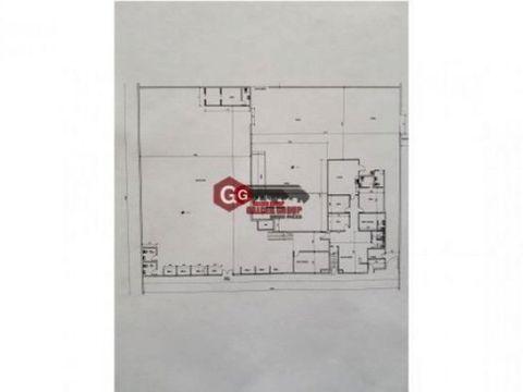 local galera 1723 m2 parque lefevre 2 b