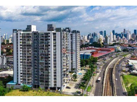 12 de octubre ph cosmopolitan towers linea blanca 94 m2