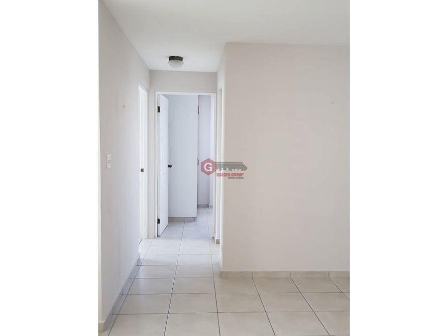 san francisco ph mirador linea blanca 86 m2