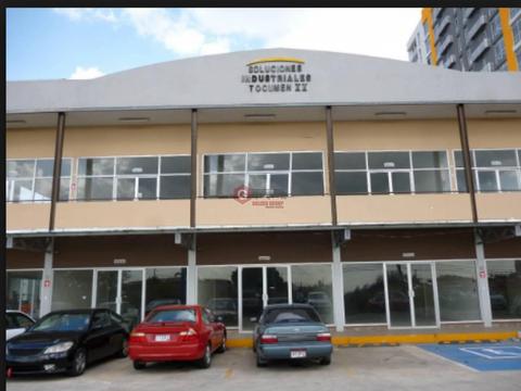 tocumen local 12030 m2 negociable