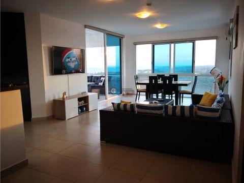 playa blanca full amoblado 300 m2 2 tzas