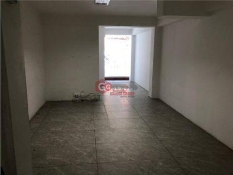 calle uruguay 300 m2 360 m2 mezzanine 5 b