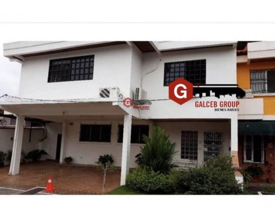 venta de casa para uso comercial oficina