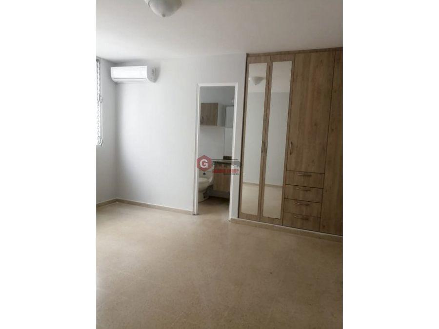 ph costa brava la alameda linea blanca 3 habitaciones 130 m2