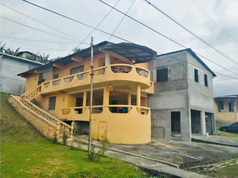 colon nazareno b 60612m2 3 habitaciones