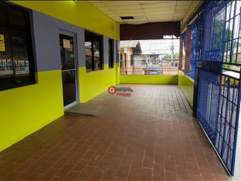 local comercial san miguelito 12 oficinas