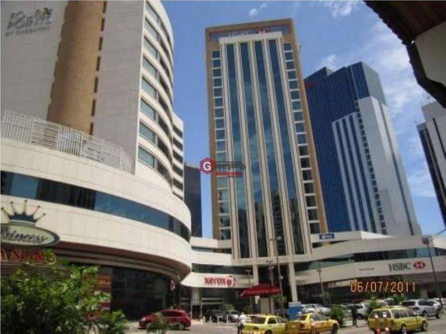 oficina marbella edificio world trade center 60 m2