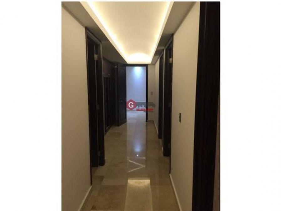 ph terranova el cangrejo linea blanca 3 habitaciones 208 m2