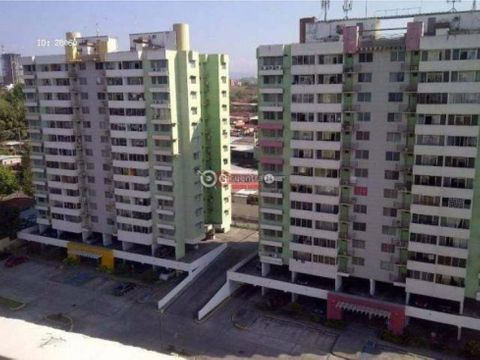 rio abajo torres de espana 3 habitaciones 80 m2