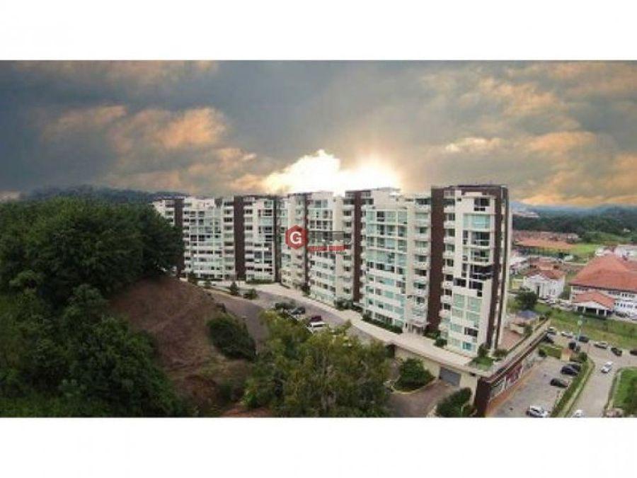 ph pine hills albrook ancon 3 recamaras linea blanca 163 m2