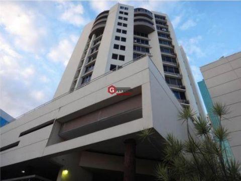 ph excelsior plaza bella vista calle 50 2 recamaras 95 m2