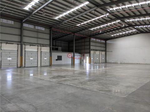 galera centro logistico llano bonito 1044m2