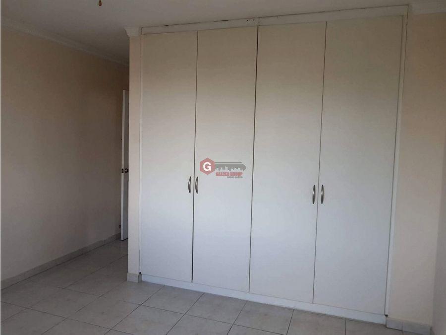 la loceria ph metro park 96m2 2 habitaciones