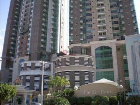 punta pacifica ph pacific point 5 habitaciones lb 330 m2