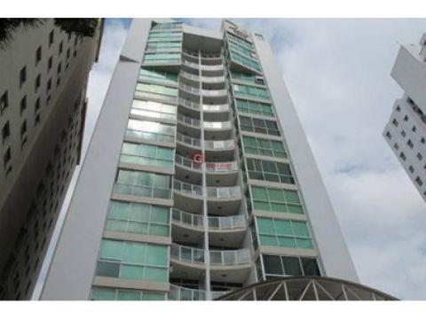 ph dali tower el cangrejo 2 habitaciones linea blanca 110 m2