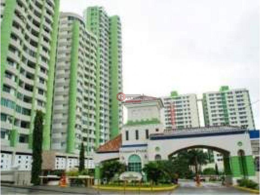 condado del rey ph green park amoblado 2 habitaciones 112 m2