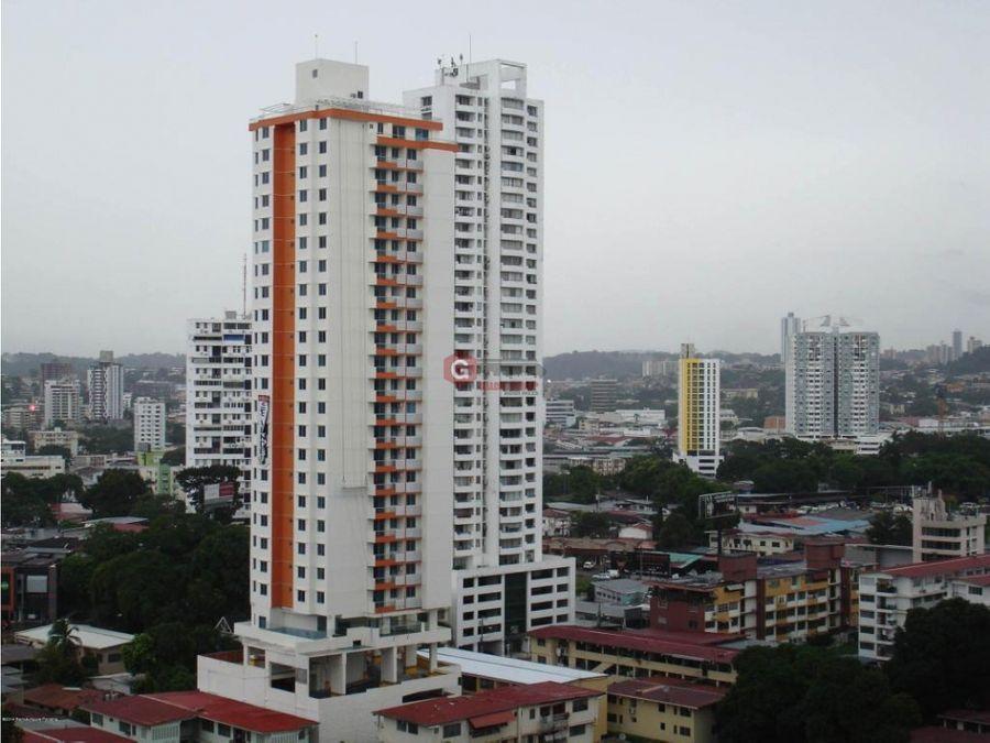 ph diamond tower san francisco 3 recamaras 92 m2