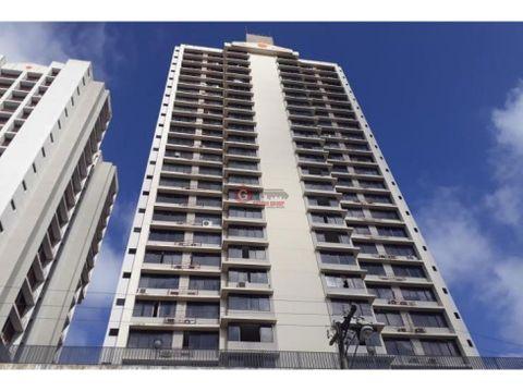 ph torres del sol 12 de octubre 3 habitaciones negociable 90m2