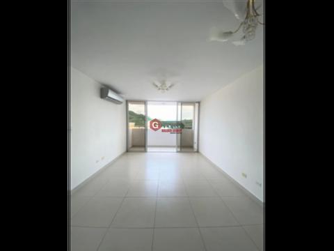 ph torres de toscana via centenario 2 habitaciones 70 m2