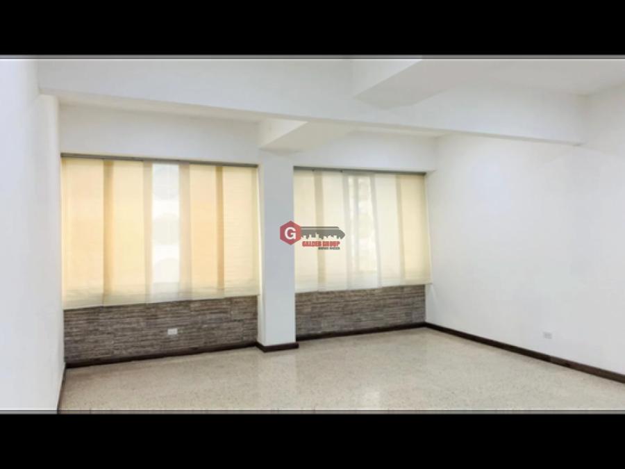 oficina ph balboa plaza avenida balboa 54 m2
