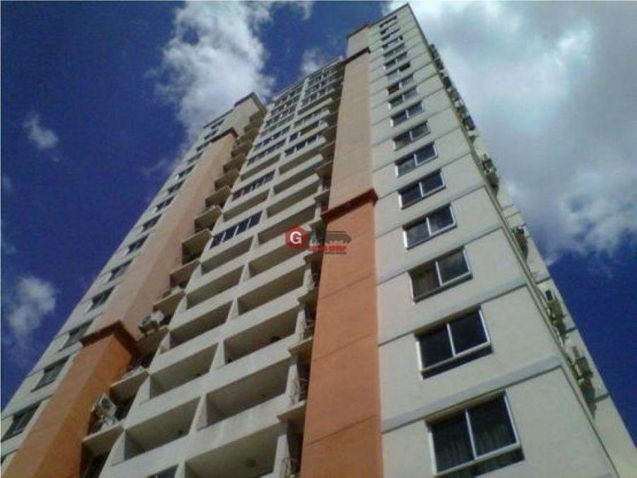 edificio victory tower villa de las fuentes 2 recamaras 101 m2