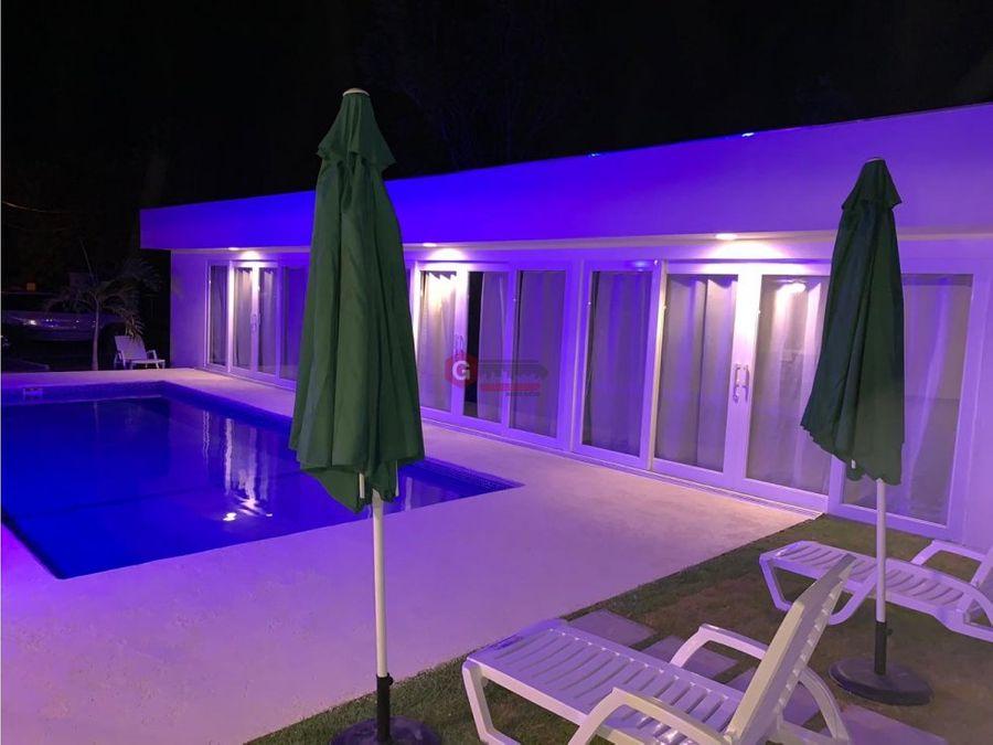 coronado casa blanca 400 m2 terreno 150 m2 const 4 recamaras