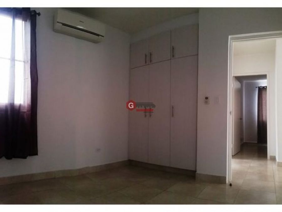 playa dorada vacamonte linea blanca 3 habitaciones 93 m2