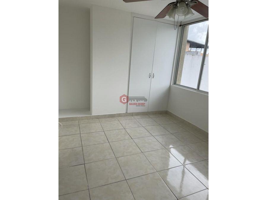 el carmen ph sydney tower 75 m2 linea blanca