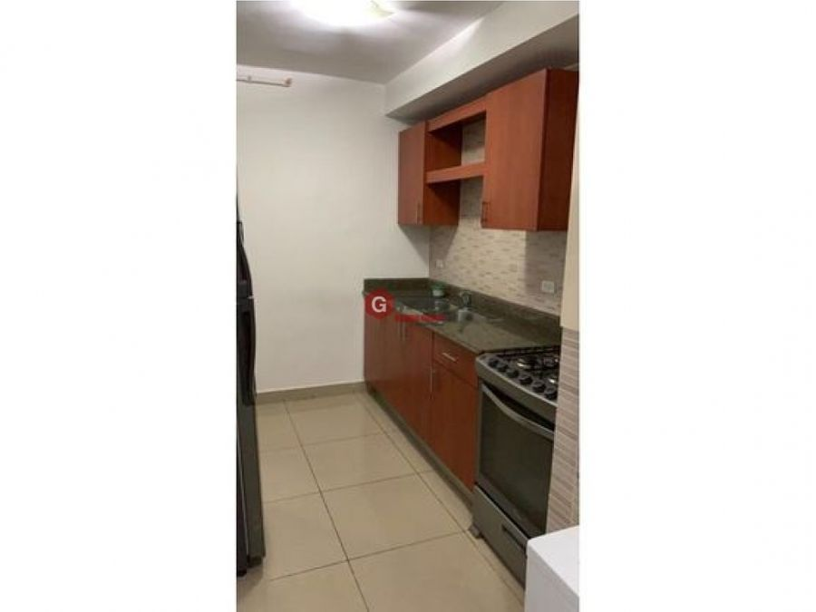 ganga ph san francisco bay 2 habitaciones mas empleada