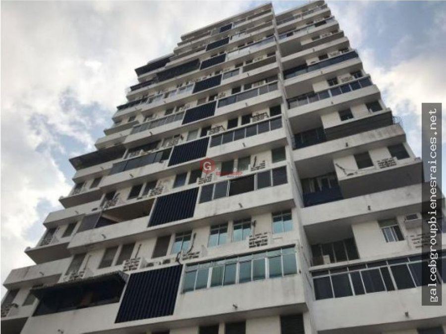 ph bahia azul via porras 177 metros 2 pisos