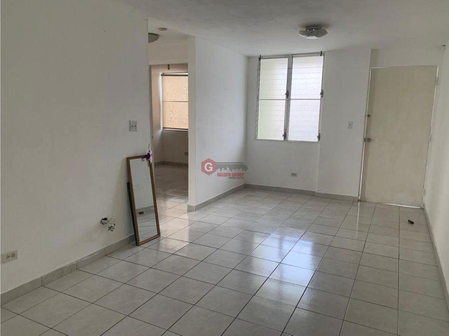 ph premier plaza carrasquilla 2 recamaras 63 m2
