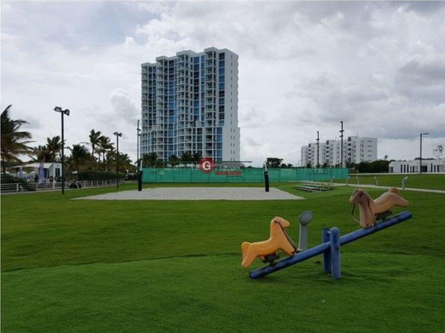 rio hato playa blanca beach resort 4 recamaras 700 m2