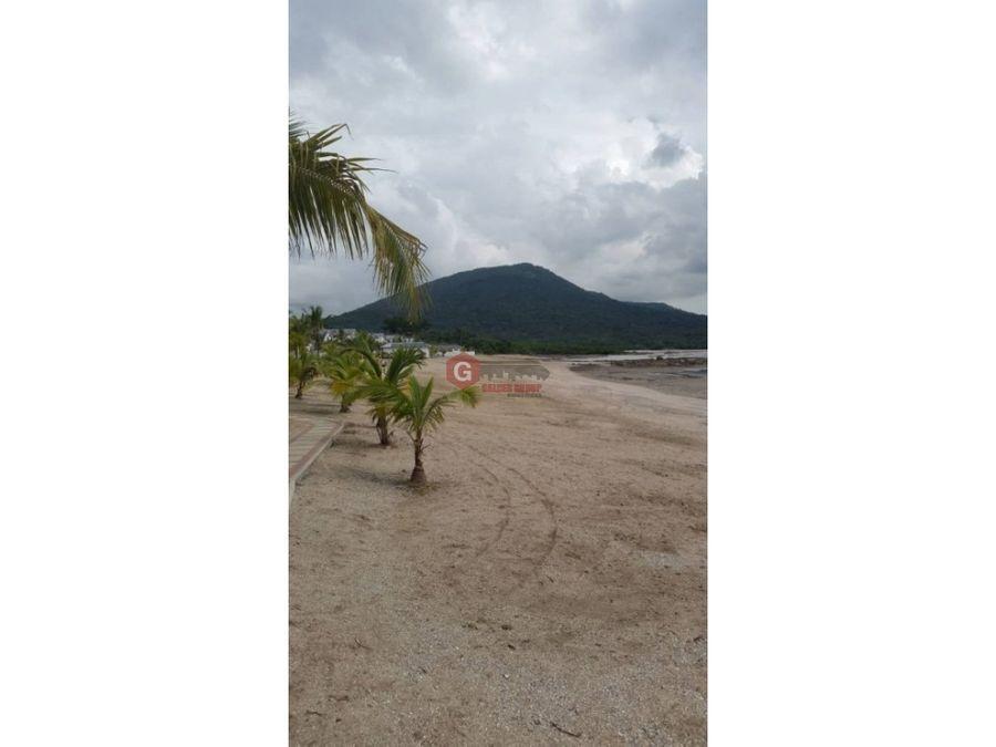 vacamonte playa dorada 3 habitaciones 224m2
