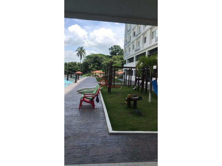 playa corona ocean view 78 m2 2 habitaciones