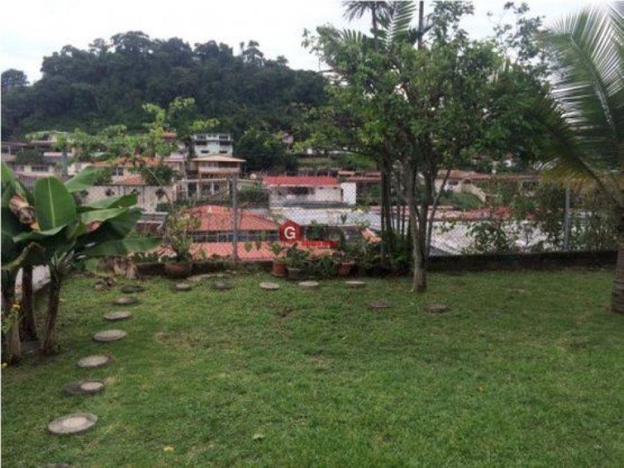 casa villa de las fuentes linea blanca
