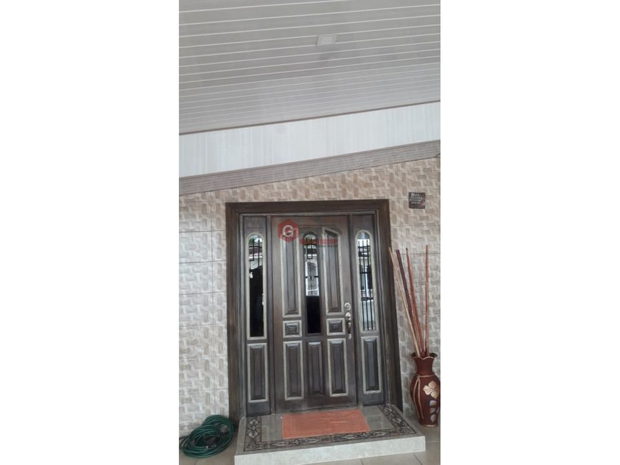 casa en venta ciudad radial 4 habitaciones negociable 217 m2